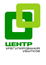 Логотип компании ЦУУ