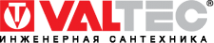 Логотип компании Камтрейд