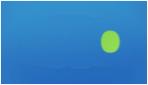 Логотип компании Центр Промышленного Оборудования