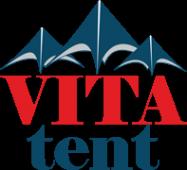 Логотип компании ВИТА-Тент НЧ