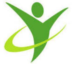 Логотип компании Клиника Монументаль