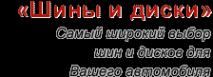 Логотип компании Казань-Шинторг