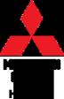 Логотип компании ТрансТехСервис