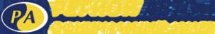 Логотип компании РЕГИОН АВТО-1