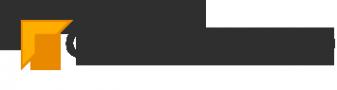 Логотип компании ТЕХСЕРВИСТРЕЙЛЕР