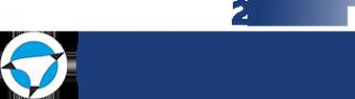 Логотип компании Фарт-М