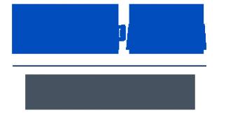 Логотип компании Автоград-Ойл