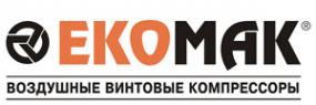 Логотип компании Абак-сервис