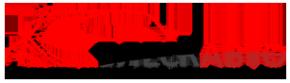 Логотип компании БлескАвто