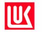 Логотип компании Торговый Дом Автомир