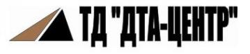 Логотип компании КАТЕКО