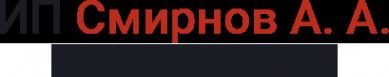 Логотип компании Фирма