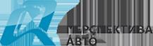Логотип компании Перспектива Авто