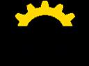 Логотип компании АвториК