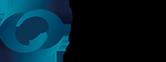 Логотип компании ЛАТ-ТрансСервис
