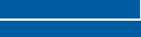 Логотип компании АСП-КАМА