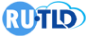 Логотип компании Уникальные Технологии