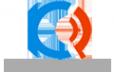 Логотип компании ВосАвто