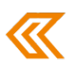 Логотип компании ТНВД-РЕМОНТ