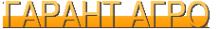 Логотип компании Гарант-Агро