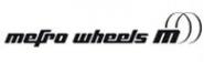 Логотип компании Партнер-Авто