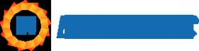 Логотип компании Беларус