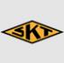 Логотип компании СКТ