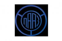 Логотип компании Кама-Урал
