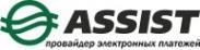 Логотип компании Питер-Плюс