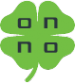 Логотип компании ONNO.RU