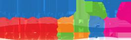 Логотип компании MIARSHOP