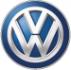 Логотип компании Гранд Авто