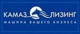 Логотип компании Камский завод Трансмаш