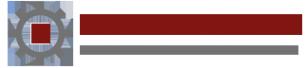 Логотип компании Инстромет