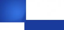 Логотип компании Проффит Консалтинг