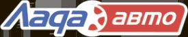 Логотип компании Лада-Авто