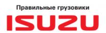 Логотип компании ДТА-Центр