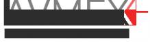 Логотип компании АВМЕКС МОТОРС