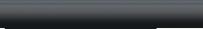 Логотип компании Клаксон-Челны