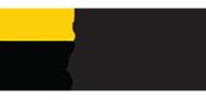 Логотип компании Детали Машин