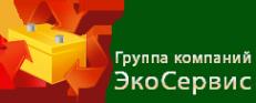 Логотип компании Аккумуляторы РФ