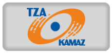Логотип компании АВТОДОР-МОТОРС
