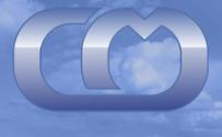Логотип компании ЧелныСпецМаш