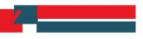 Логотип компании Камские Грузовики