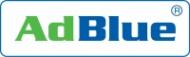 Логотип компании ТрансКомпани