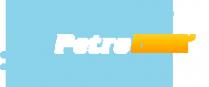 Логотип компании Петролайн-А
