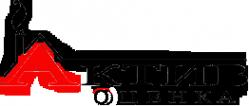 Логотип компании Актив Оценка