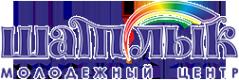 Логотип компании Шатлык