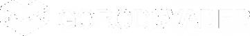 Логотип компании Gorodsvadeb