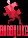 Логотип компании Вловушке